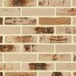 Клинкерная плитка ручной формовки(под старину) под кирпич Nelissen (Бельгия) 215*64*20 Rodruza julium