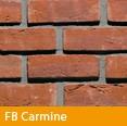 Клинкерный кирпич CRH Clay Solutions, широкий ассортимент, прямые поставки от производителя