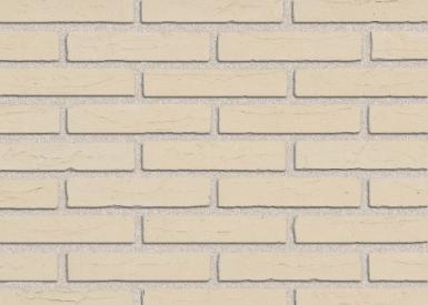 Клинкерный кирпич ручной формовки Nelissen Steenfabrieker(Бельг ия). Модель:Rodruza Wit