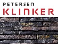 Клинкерный облицовочный кирпич ручной формовки Petersen Tegl(Дания). Модель:K48