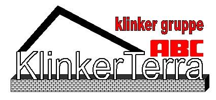 Клинкертерра (АВС Klinker)