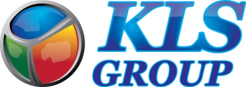 KLS Group
