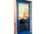Фото  5 Алюминиевые окна и двери теплой серии KMD.70 804409