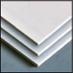 KNAUF гипсокартон Стеновой 2500 х 1200 х 12.5mm (3м. кв. ) есть оптовые ценв