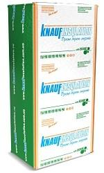 "Knauf Insulation в матах 100"" мм. в пачке 9кв. м"