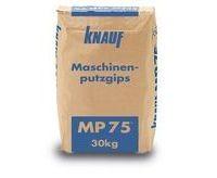 Кнауф МП-75 машинная штукатурка Knauf МП-75, 30 кг