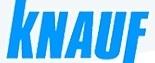 KNAUF (U) гипсокартон Потолочный 2500*1200*9.5mm есть оптовые цены