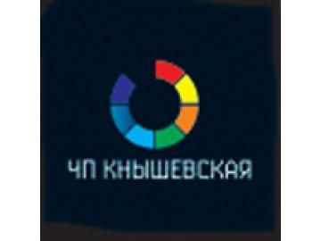 Кнышевская Е. Ю. , ЧП