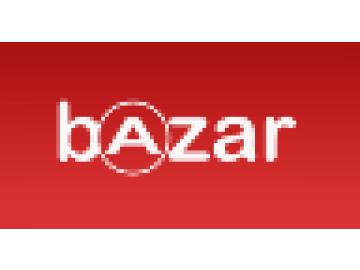 ИНТЕРНЕТ-МАГАЗИН СТРОЙМАТЕРИАЛОВ BAZAR™