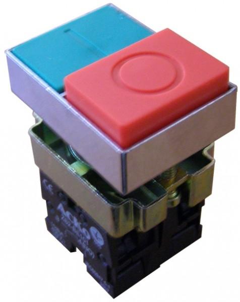 "Кнопка двойная ""Старт/Стоп&quo t;; XB2-BL8425 / XB2-BL9425/ XB2-BL9426"