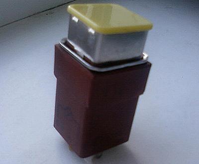 Кнопочные переключатели П2П1Т