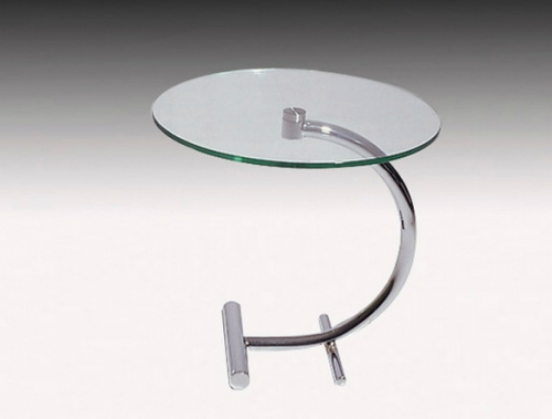 Кофейный столик 2