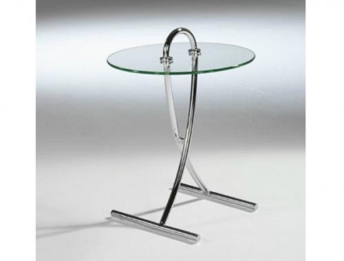 Кофейный столик 3