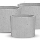 Кольца бетонные для колодцев