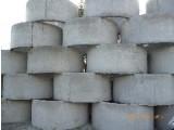 Кольца колодезные, канализационные доставка краном-манипулятором по Киеву и области