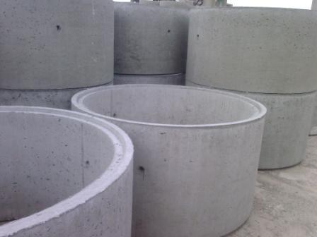 Кольца , плиты , днища , люки канализационные , КС 7-9 , КС 10-6 , КС 10-9 , КС 15-6 , КС 15-9 , КО-6.
