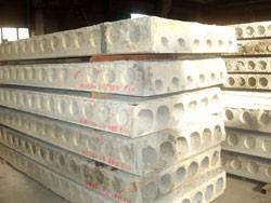 Кольца стеновые, крышки люка, плиты перекрытия колец стеновых КС15-9, КС15-6, КС10-9, КС10-6