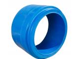 Фото  1 Кольцо для септика 2500л синего 59х38h 1985585