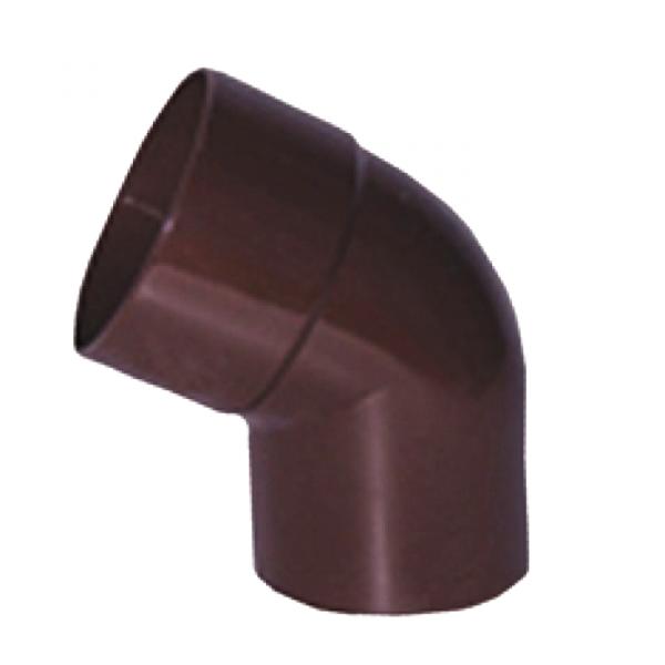 Колено 60° 130 Profil