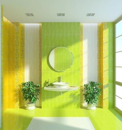Коллекции плитки Голден тайл (Golden Tile), Украина-Италия в Запорожье по низким ценам.