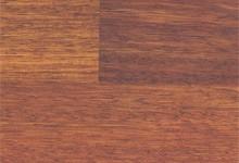 Коллекция Floor nature Афцелия 32 класс ламината Коростенского завода