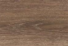 Коллекция Floor nature дуб элегант 32 класс ламината Коростенского завода