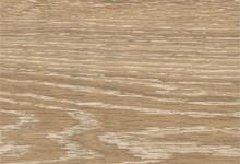 Коллекция Floor nature Дуб французский 32 класс ламината Коростенского завода