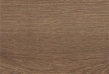 Коллекция Floor nature Дуб кантри 32 класс ламината Коростенского завода