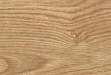 Коллекция Floor nature Дуб медовый 32 класс ламината Коростенского завод