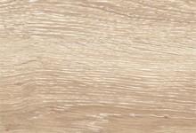 Коллекция Floor nature Дуб отбеленный 32 класс ламината Коростенского завода