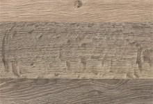 Коллекция Floor nature Дуб тренд 32 класс ламината Коростенского завода