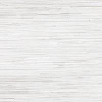 Коллекция LaminArt 832. Дизайн Белый крап. Класс истираемости 32.