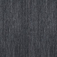 Коллекция LaminArt 832. Дизайн Черный крап. Класс истираемости 32.