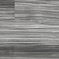 Коллекция LaminArt 832. Дизайн Черное и белое. Класс истираемости 32.