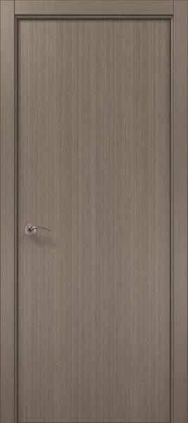 Коллекция Modern. Полотно Roma, шпон сандаловое дерево.