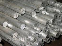 Коло алюмінієвий АД1М ф 28 , ф34