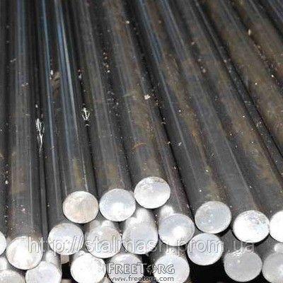 Коло титановий ВТ - 1 - 0 ф = 60мм