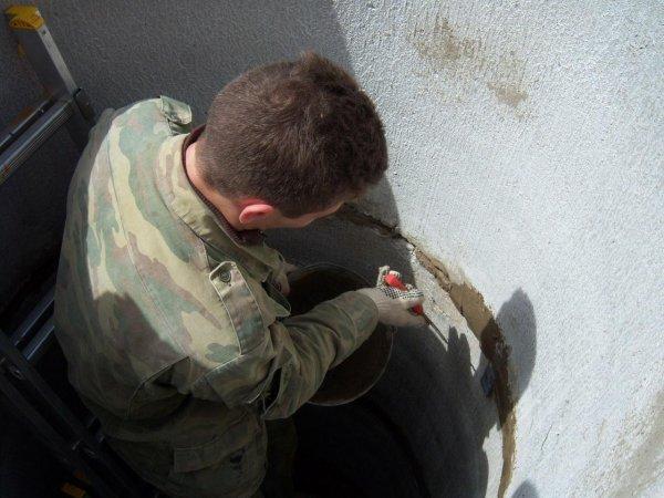 Фото 4 Копка питьевых, канализационных колодцев в Киевской области и в Киеве 338250