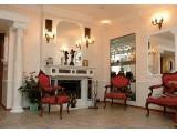 Колони поліуретанові; Европласт, Orac Decor, Gaudi Decor, Harmony, Decomaster, Home Classic (Vip-Decor) Львів