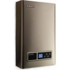 Колонка газовая турбированная Аристон, Производительность горячего водоснабжения 11 л/мин