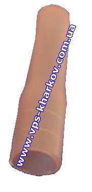 Колпачки для изоляции К440(444) УХЛ4 для изоляции до 660В