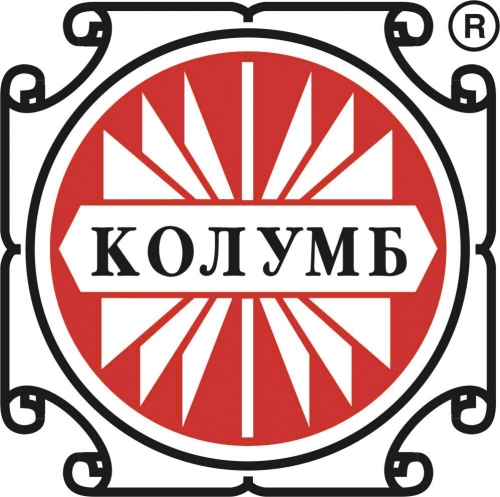 КОЛУМБ СП, ООО
