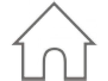 Komfort Haus, ООО