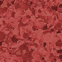 Коммерческий гомогенный линолеум / PLUS / PRIMO PLUS 306