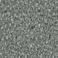Коммерческий линолеум ПВХ Гетерогенный LG Durable 90006