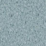 Коммерческий линолеум ПВХ Гетерогенный LG Durable 90007