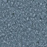 Коммерческий линолеум ПВХ Гетерогенный LG Durable 90008