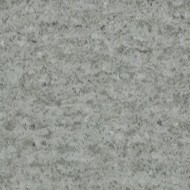 Коммерческий линолеум ПВХ Гетерогенный LG Durable 99037