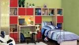 Комната для подростка - Джинс 1238551