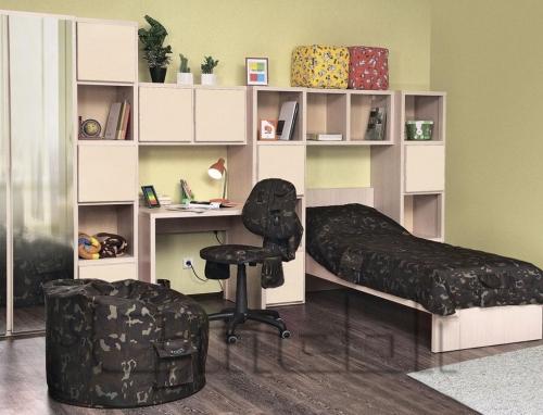 Комната для подростка – Скаут 1238550